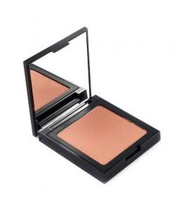 Blush Vegan Coral Blink - Defa Cosmetics |Yumibio