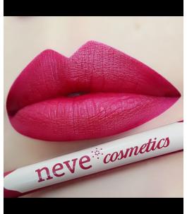 Crayon À Lèvres - Magenta - Flux