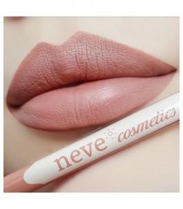 Crayon À Lèvres Nude - Psyché