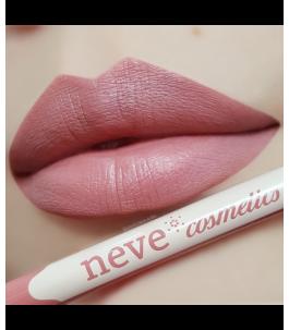 Crayon À Lèvres Rose Neutre - Danseur