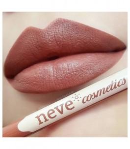 Le Crayon À Lèvres Rose Beige Cappuccino