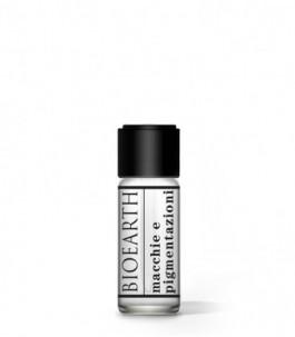 Siero Viso Macchie e Pigmentazioni- Bioearth| YumiBio
