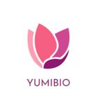 Livraison gratuite à 49€ - Cosmétiques ecobio| Yumibio