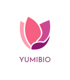 Free shipping at 49€ - Cosmetics ecobio| Yumibio