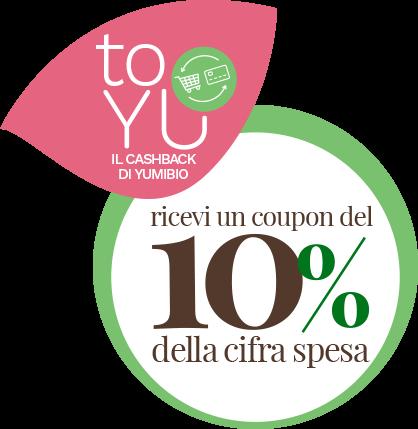 Yumibio - your online store of cosmetics all BIO