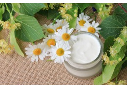 Organic cosmetics: 5 myths to dispel