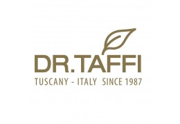 Dr Taffi: History and cosmetic lines