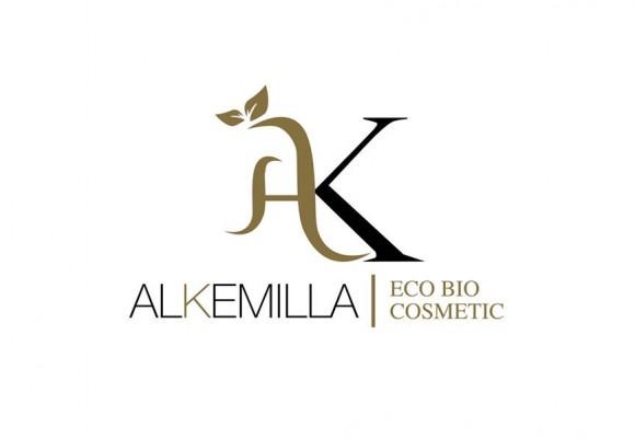 I Cosmetici di Alkemilla EcoBio Cosmetic: tra saggezza naturale ed innovazione
