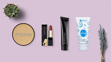 Di Prodotti Cosmetici Online BellezzaYumibio Vendita 8wNvmn0